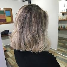 Bob Frisuren 2017 Ombre by 100 Neue Bob Frisuren 2016 2017