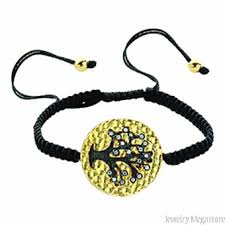 macrame collection jewelrymegastore