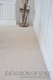 Carpet Tiles For Basement - room ideas rooms with carpet tiles for all rooms carpet bi level