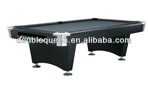 used pool tables for sale in houston pool tables for sale houston gondolasurvey