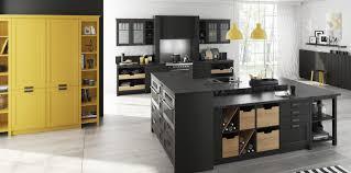 European Kitchens Designs Kitchen Styles European Kitchen Design Some Kitchen Designs Cost
