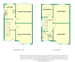3 bed semi detached house for sale in maylands grove barrow in