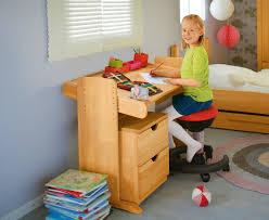 Schreibtisch Kinder Biokinder Spar Set Julia Kinderschreibtisch Und Rollcontainer Erle
