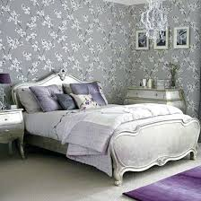 Blue Purple Bedroom - purple grey and white bedroom ideas light purple and grey bedroom