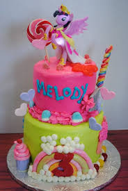 my pony birthday cake ideas pony birthday cake otona info