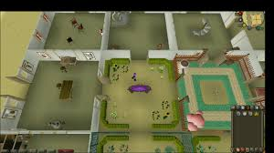 House Styles by Osrs House Styles Youtube