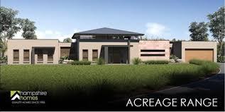 home designs acreage qld home design gallery