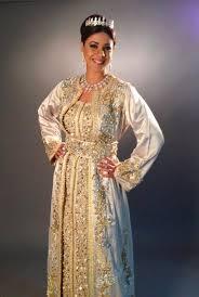 takchita mariage caftan marocain 2014 collection takchita mariage fashion me now