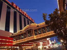 Nevada traveling agency images Las vegas nevada bridge to california hotel and casino photo jpg
