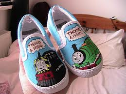 thomas the train light up shoes thomas the train shoes shoes collections