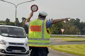 Aldi Bad Nauheim Polizei Hessen Polizeipräsidium Mittelhessen