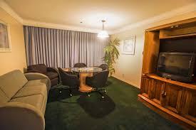 fortune hotel u0026 suites u2013 fortune hotel u0026 suites