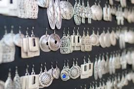 how to clean silver jewellery at home cleanipedia