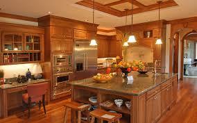 kitchen island remodel ideas kitchen simple elegant kitchen dining room furniture innovative