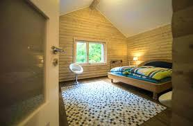 chambre lambris bois bardage bois chambre dco chambre lambris moderne 44 grenoble