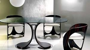 Dining Table Chairs Set Charming Extraordinary Dining Room Table Chair Sets Ideas