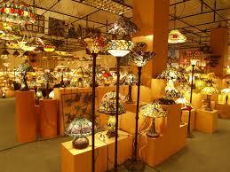 lighting and lamp showroom home design ideas modern under lighting