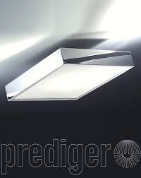 designer deckenleuchten led decor walther cut led deckenleuchte chrom decor walther cut led