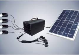 solar lights for indoor use solar lights for indoor use how to portable solar lights for