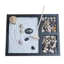 popular zen garden ornament buy cheap zen garden ornament lots