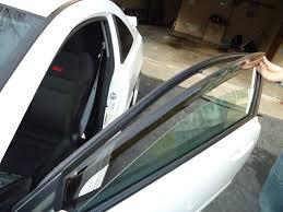 lexus sc300 jdm window visors weathertech deflectors and visors order yours today save big