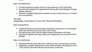 What Are Basic Computer Skills For Resume Computer Skills To Put On Resume U2013 Template Design