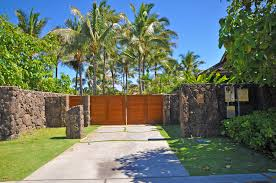 kailua real estate historic kailua properties on hawaii