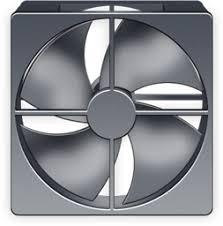imac hdd fan control imac fan noise fix imac hdd fan control
