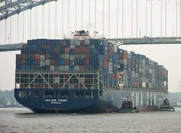 bureau of shipping marseille cma cgm figaro imo 9450600 callsign fnus shipspotting com