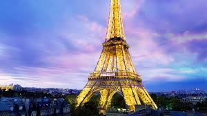 eifel tower paris france eiffel tower will be repainted a different colour in