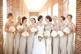 jim hjelm bridesmaids calling all jlm couture bridesmaids jlm couture