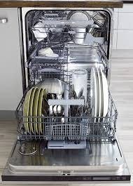 Maytag Drawer Dishwasher Contemporary Dishwasher From Maytag