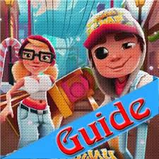 subway surfers for android apk free guide subway surfers 2 1 0 apk for pc free android