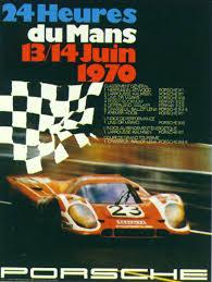 vintage porsche racing pelican parts vintage porsche racing posters
