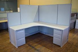Home Decor Peabody Ma Top Used Office Furniture Worcester Ma Room Design Plan Cool On