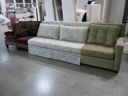 made in usa sofa sofa u love custom made in usa furniture custom sofas one