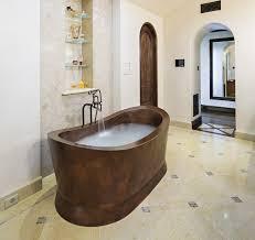 custom made tubs diamond spas