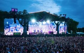 take that the ultimate bar experience bst hyde park 2016 take