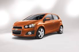 chevy sonic vs ford focus the 2012 chevrolet sonic counter punches the 2012 ford focus the