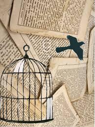 Book Report On To Kill A Mockingbird To Kill A Mockingbird Mod Podge Project The Creative Sparrow