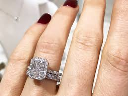 most popular engagement rings this season s most popular engagement rings matthewely by york