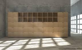Wohnzimmer Regalsystem Regalsysteme Raumteiler Dprmodels Com Es Geht Um Idee Design