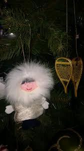 christmas ornament live rural newfoundland u0026 labrador