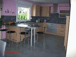 couleur mur cuisine bois couleur mur cuisine couleur mur cuisine avec meuble bois pour idees
