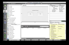 python gui designer raspberry pi gui tutorial bald engineer