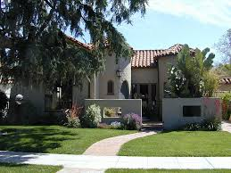 Spanish Colonial Revival Architecture File Spanish Colonial Revival Single Family Home La 1927 1 Jpg
