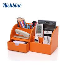 Desk Top Organizer by Online Get Cheap Desktop Organizer Aliexpress Com Alibaba Group