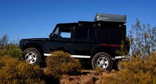 land rover defender 2017 therollingbeast land rover defender betty travels the world in