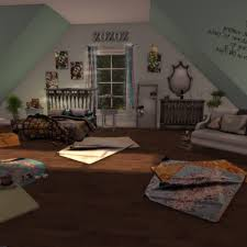 Tapeten Beispiele Schlafzimmer Gemütliche Innenarchitektur Gemütliches Zuhause Schlafzimmer