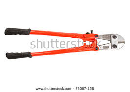 wire clippers stock images royalty free images u0026 vectors